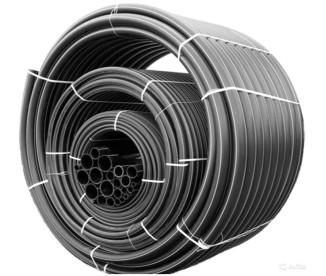 Труба ПНД 32 мм (ПЭ100, SDR 11)