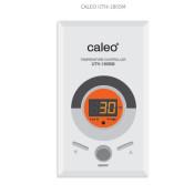 Терморегулятор CALEO UTH-180SM2