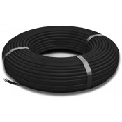 Греющий кабель для бетона xLayder 30R-9