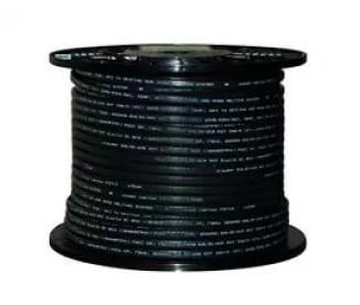 Саморегулируемый греющий кабель xLayder EHL30-2CR RST
