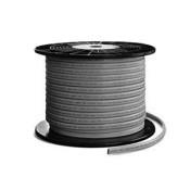 Саморегулируемый греющий кабель xLayder EHL16-2CR RST