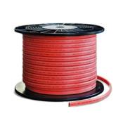 Саморегулируемый греющий кабель xLayder FM50-2CR RST