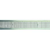Решетка водоприемная штампованная оцинкованная  Norma  DN150 A15