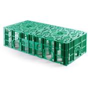 Ящик для сбора дождевой воды 1200x600x300