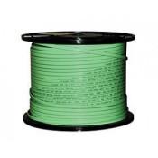 Саморегулируемый греющий кабель xLayder EHL16-2