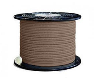 Саморегулируемый греющий кабель xLayder EHL40-2CR RST
