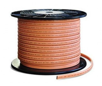 Саморегулируемый греющий кабель xLayder FM60-2CR RST