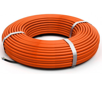 Греющий кабель для бетона xLayder 40R-3