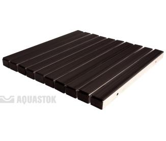 Половик Cleaner 22 - резина 750х500